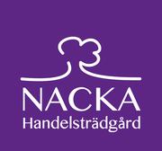 nacka htg logo